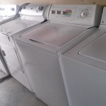 washers and dryers1